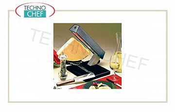 Raclette / fondue fromage